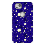 Moon & Stars - Samsung-phone-case Blast Case PRO For Samsung Galaxy J5