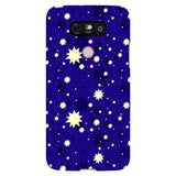 Moon & Stars - IPhone-phone-case Blast Case PRO For iPhone 6