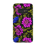 Flowers-a-phone-case-Samsung Blast Case PRO For Samsung Galaxy S10e