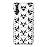 Biohazzard - Samsung-phone-case Blast Case LITE For Samsung Galaxy A70