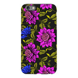 Flowers-a-phone-case- IPhone Blast Case PRO For iPhone 6 Plus