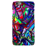 Abstract-2-phone-case- IPhone Blast Case LITE For iPhone 6S