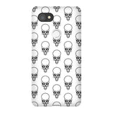 Skull Pattern - Google Pixel-phone-case Blast Case LITE For Google Pixel 2 XL