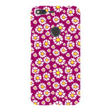 Flower pattern C - Google Pixel-phone-case Blast Case LITE For Google Pixel XL