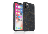 MARBLE - Golden Grey - Huawei