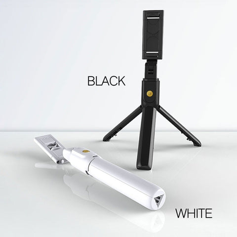 6.2EMT Extendable MINI Tripod