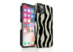 ZEBRA - Animal Collection - Huawei