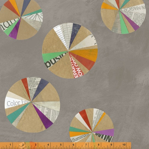 paint pie charts schmutz