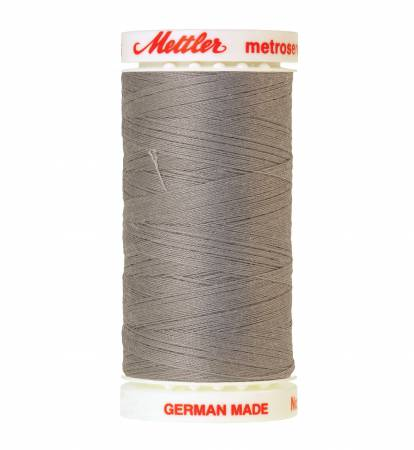 Mettler All Purpose Polyester Thread 500m Color 0415