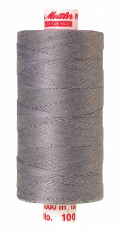 Mettler All Purpose Polyester Thread 1000m Color 0960