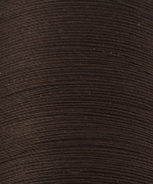 Cotton+Steel 50 wt. Cloister Brown