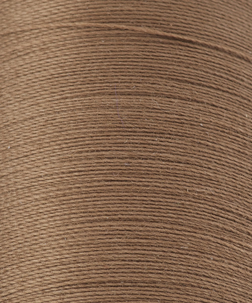Cotton+Steel 50 wt. Truffle Taupe