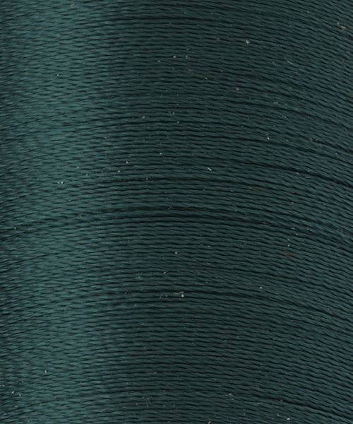 Cotton+Steel 50 wt. Midnight Teal