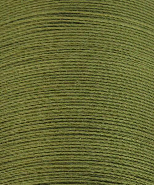 Cotton+Steel 50 wt. Light Army Green