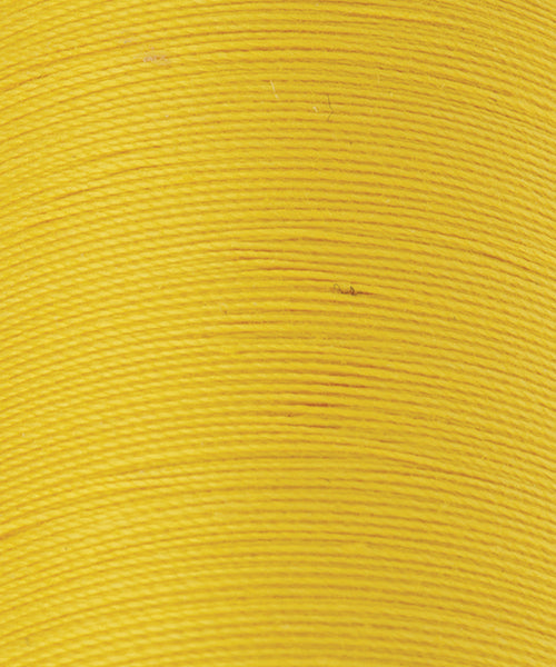 Cotton+Steel 50 wt. Sun Yellow