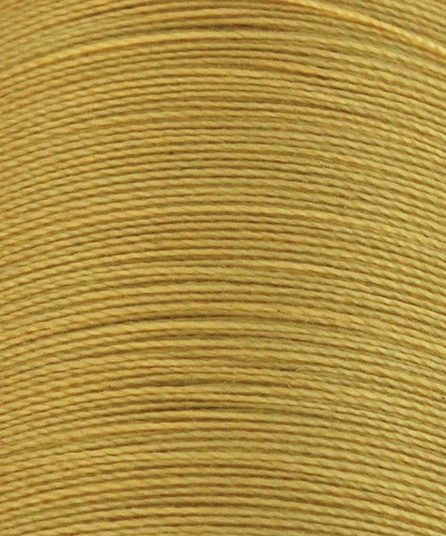 Cotton+Steel 50 wt. Cornsilk