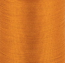Cotton+Steel 50 wt. Cinnamon