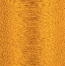 Cotton+Steel 50 wt. Galley Gold