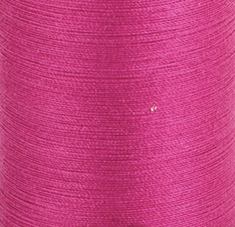 Cotton+Steel 50 wt. Dark Rose