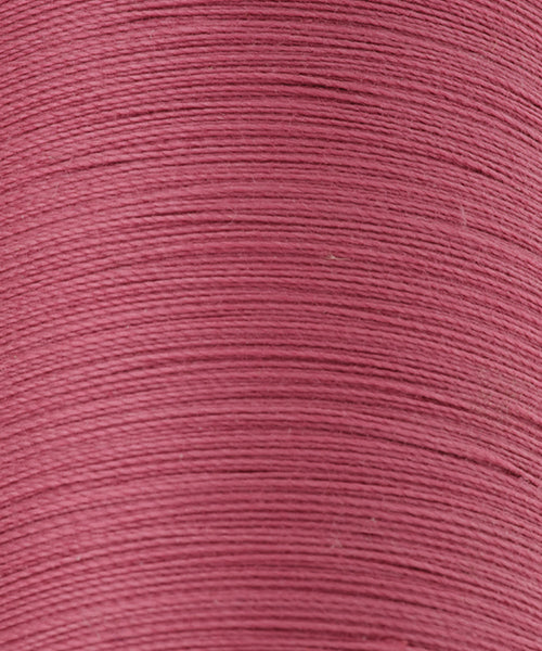 Cotton+Steel 50 wt. Fuchsia