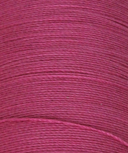 Cotton+Steel 50 wt. Hot Pink