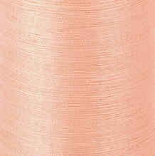 Cotton+Steel 50 wt. Peach