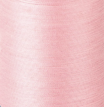 Cotton+Steel 50 wt. Light Pink