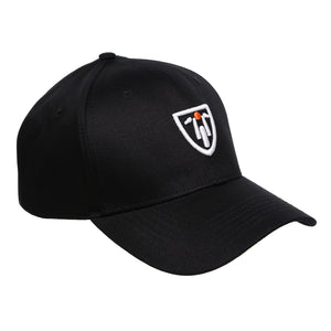 MotoGirl Shield Cap