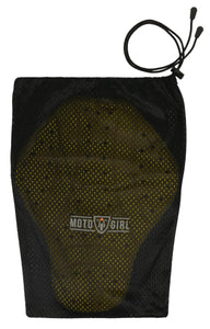 Back Protector - MotoGirl Ltd