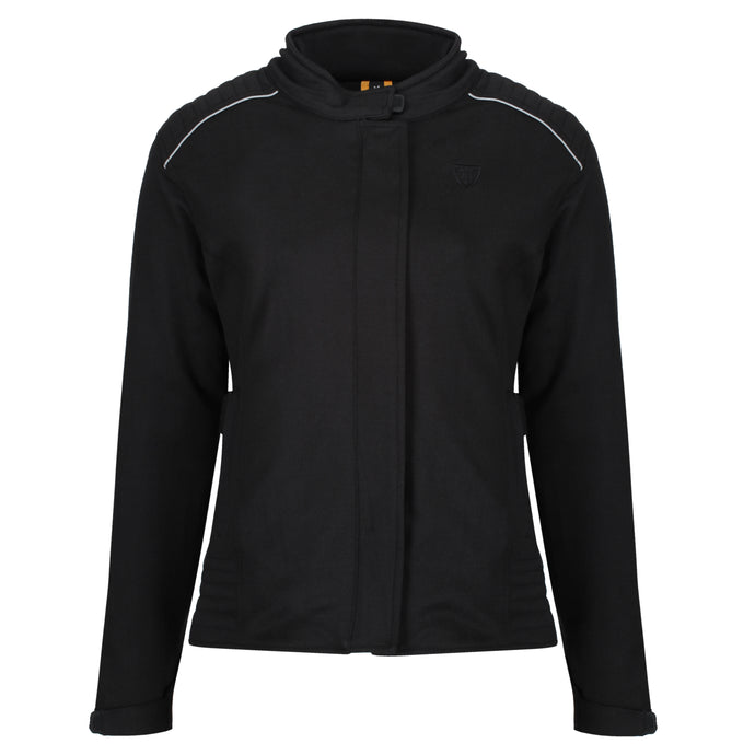 Louise Jacket - MotoGirl Ltd