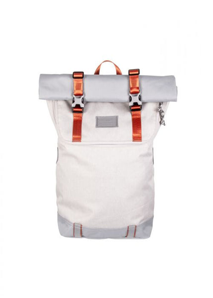 MOCHILA CHRISTOPHER SPACE 0807