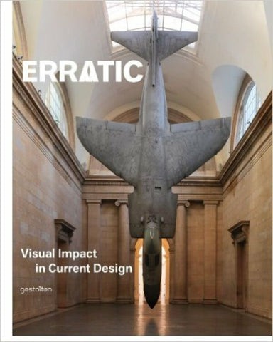 Erratic. Visual Impact in Current Design