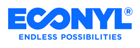 Econyl Endless Possibilities Logo