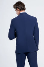 Load image into Gallery viewer, Men's Tech Suits - Blue