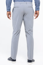 Load image into Gallery viewer, Men's Tech Pants - Silver