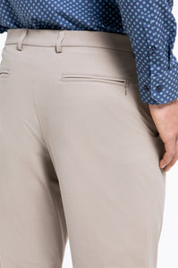 Men's Tech Pants - Sand