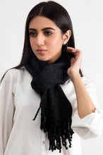 Load image into Gallery viewer, Pure Wool Scarf