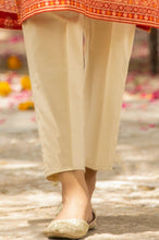 Load image into Gallery viewer, Basic Cigarette Pants - Beige