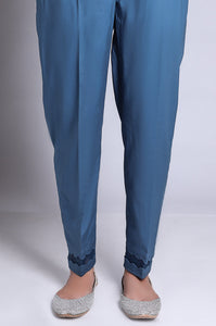 Color Cigrate pant