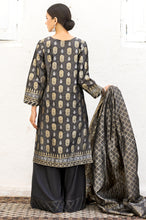 Load image into Gallery viewer, Unstitched-3-Piece-Yarn-Dyed-Jacquard-Suit