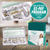 GemSpa by kathy ireland - Easy Home Jewelry Cleaning System (EZ-PAY 4 Equal Payments)