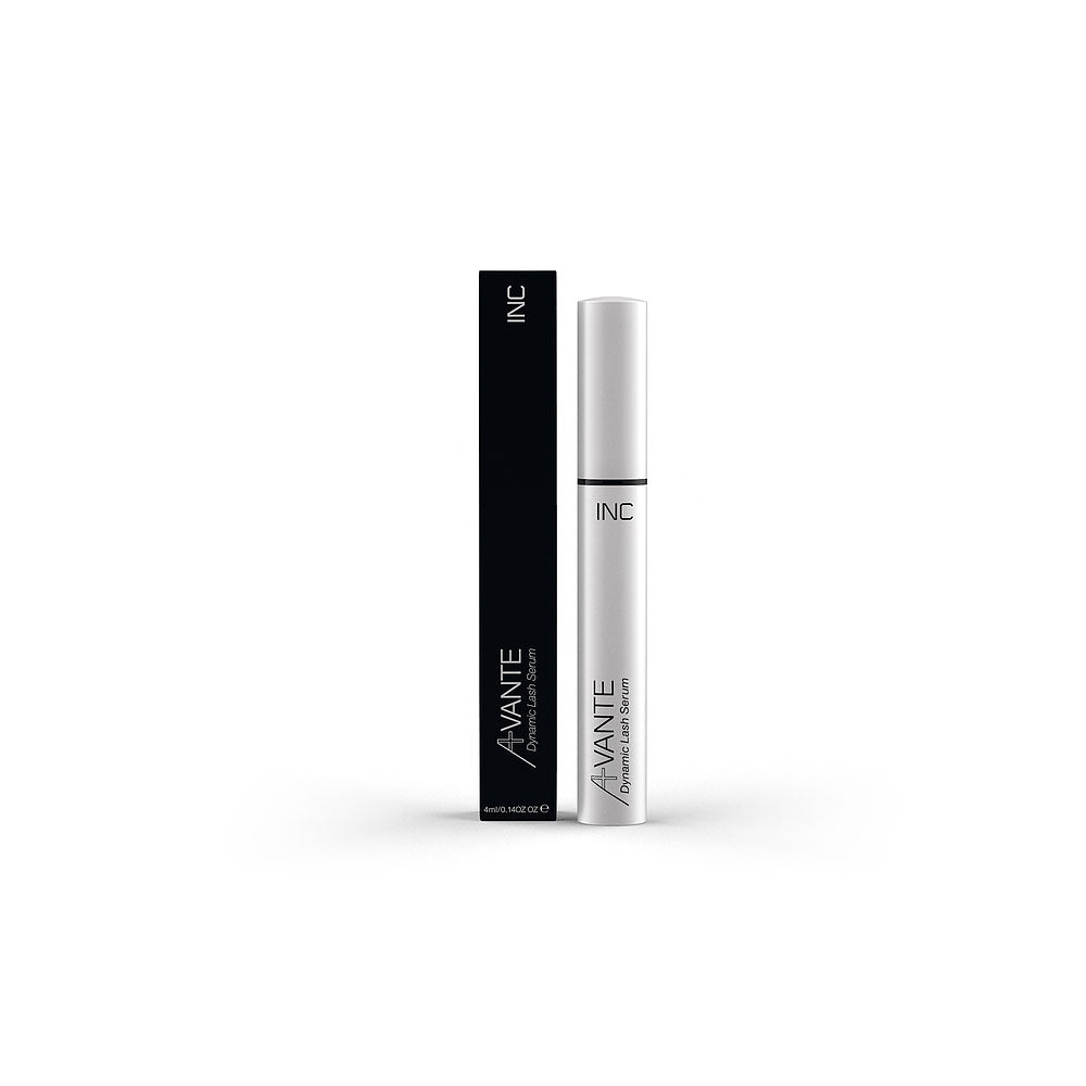Avante Lash Serum Retail