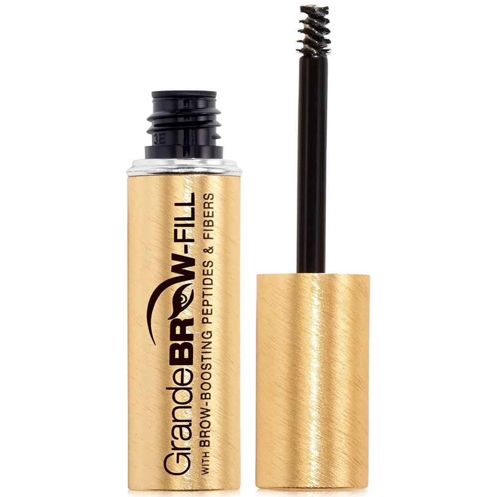 GrandeBROW-FILL Clear Shade Retail