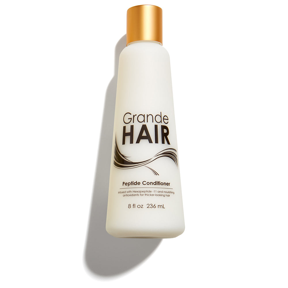 GrandeHAIR Peptide Conditioner Retail