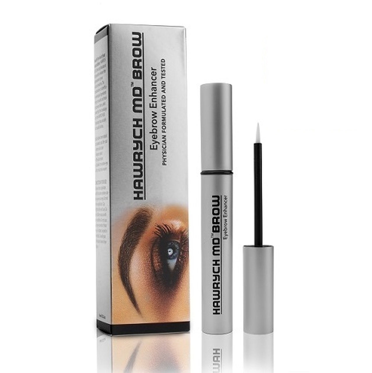 HAWRYCH MD Brow Enhancer | 5 ml.