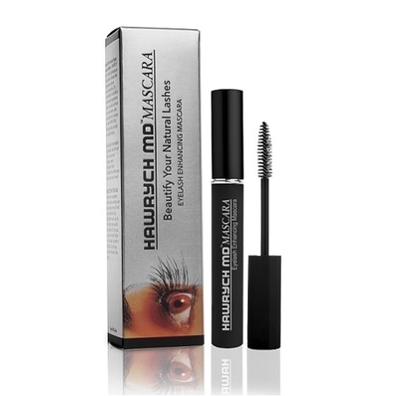 HAWRYCH MD Eyelash Enhancing Mascara Retail