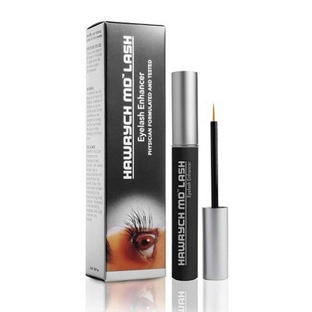 Hawrych MD Lash Enhancer - 3 month supply Wholesale