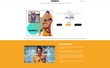 Shopify App - Custom Product page design with app plugin - 2021