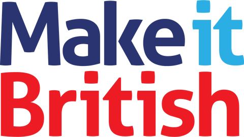 make-it-british-logo
