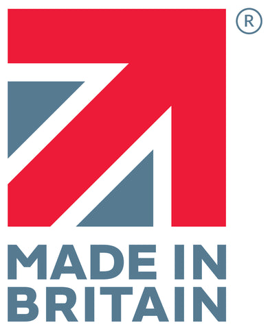 made-in-britian-logo